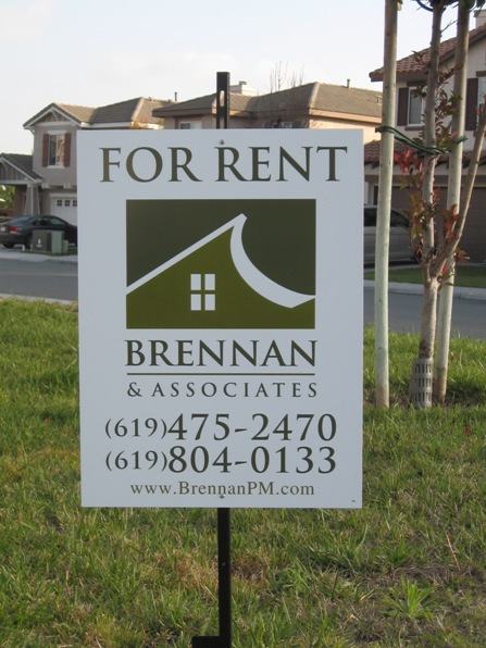 BrennanPM_Sign